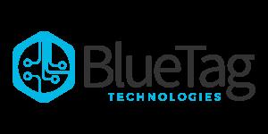 Bluetag-technologies