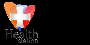 Health-Station_1
