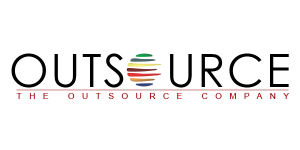 Outsource-